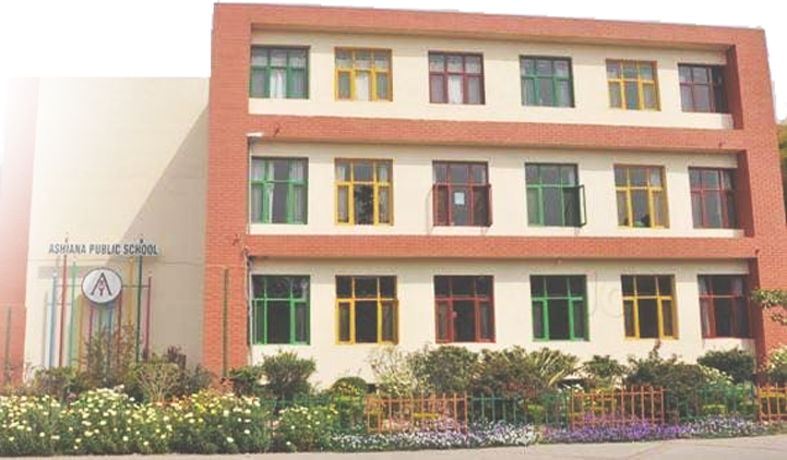 Top CBSE School in Chandigarh